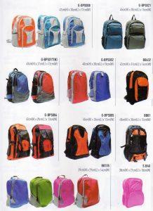 Percetakan Beg 02
