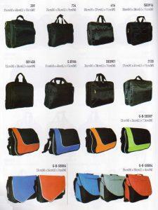 Percetakan Beg 06