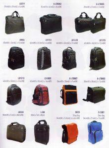 Percetakan Beg 09