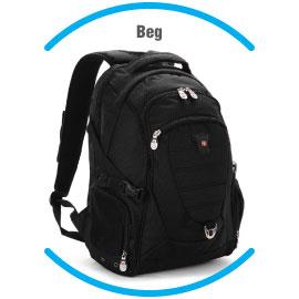 Percetakan Beg