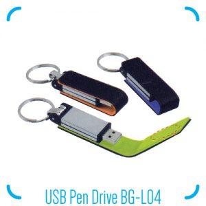 USB Pen Drive BG-L04