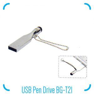 USB Pen Drive BG-T21