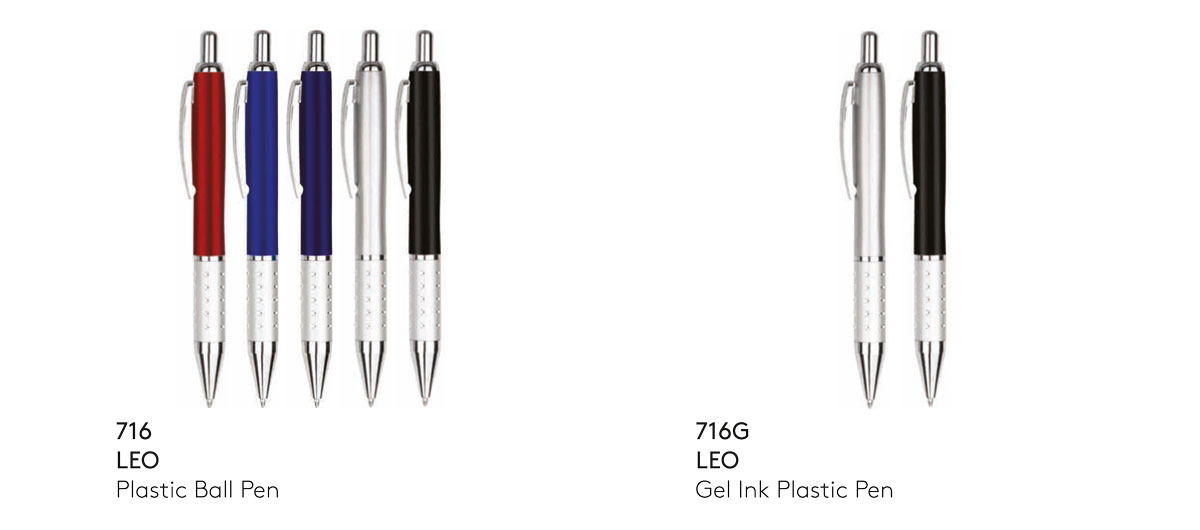 2019 Promotional Gifts Ball Pen Printing Services 20 - Pen Cenderahati Malaysia