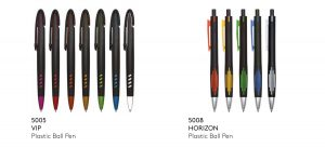 2019 Promotional Gifts Ball Pen Printing Services 24 – Pen Cenderahati Malaysia