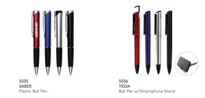 2019 Promotional Gifts Ball Pen Printing Services 27 – Pen Cenderahati Malaysia